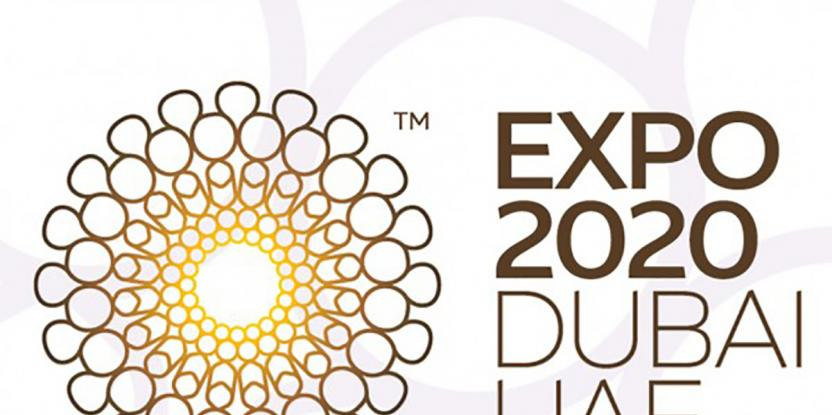 Dubai Expo 2020: Win A Ticket To Experience World's Biggest Expo