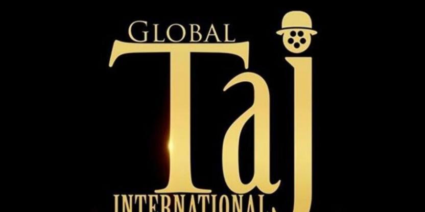 Agra to Play Host to First-ever Global Taj International Film Festival Set to Kick Off on November 15