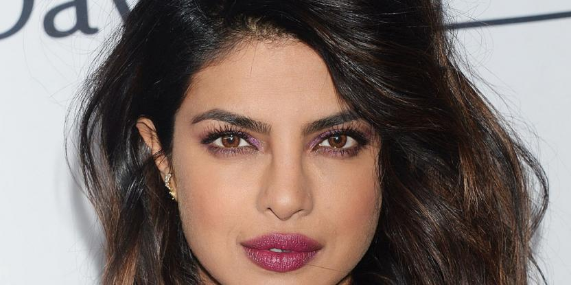 Priyanka Chopra Jonas Becomes Most Searched Indian Celebrity Online. She has Beaten These Superstars!