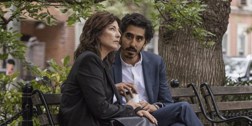 Modern Love Review: This Series on Amazon Prime is a Fantastic Love Anthology