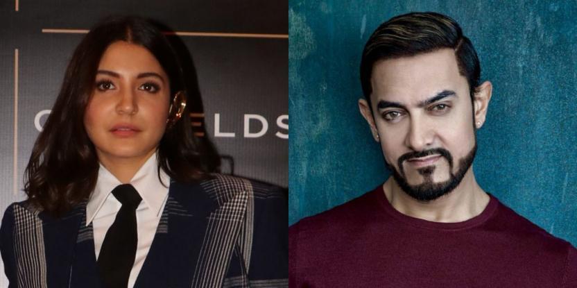 World Vegan Month: Anushka Sharma To Aamir Khan, List Of Bollywood Celebrities Who Turned Vegan