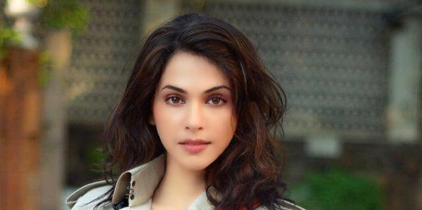 Isha Koppikar: I Lost A Lot of Work Because I Wasn't Willing to Compromise'