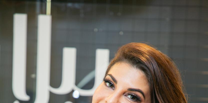 Delhi Air Pollution: Jacqueline Fernandez Hopes It Never Gets This Bad Again