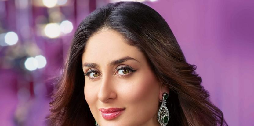 Has Kareena Kapoor Khan Turned Into An Avid Reader?