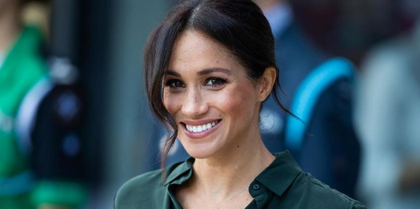 Is Meghan Markle Pregnant With Baby Number Two? The Internet Seems to Think So!