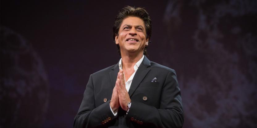 Shah Rukh Khan Inaugurates Kolkata International Film Festival, Thanks Bengal for 'Telling Such Wonderful Stories'