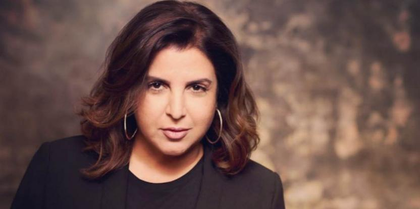 Farah Khan Reveals Her Bollywood and Motherhood Connection and it has Something to do with Remakes