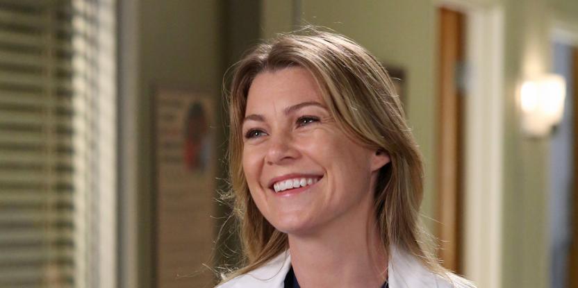 Ellen Pompeo from Grey's Anatomy: Top Twenty Quotes by One of the Highest-Paid Actresses in the World