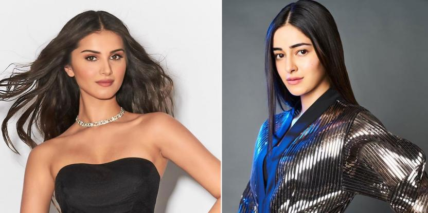 Tara Sutaria and Ananya Panday: Who is the More Bankable Bollywood Newbie?