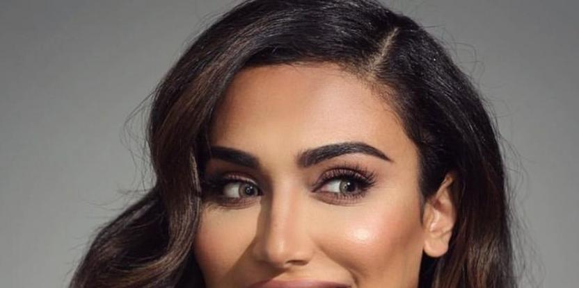 Huda Kattan to Mickey Contractor: Best Makeup Artists from Around the World