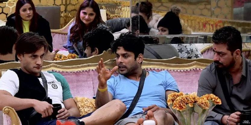 Bigg Boss Season 13: Asim Riaz And Sidharth Shukla Fight, Is The Strongest Friendship In The House Ending?