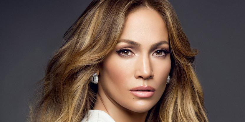 #MeToo: Jennifer Lopez shares her experience of harassment during costume fitting