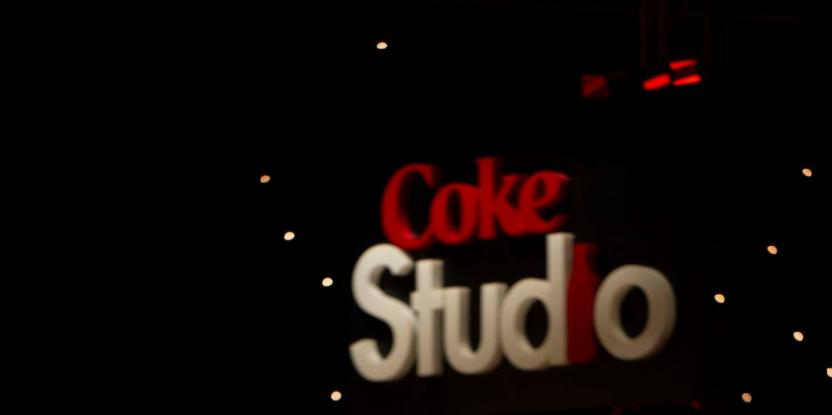 Coke Studio Season 12, Episode 4, to be aired on Friday