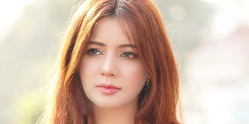 Rabi Pirzada: Singer Shares an Emotional Video About Her Life After the Scandal