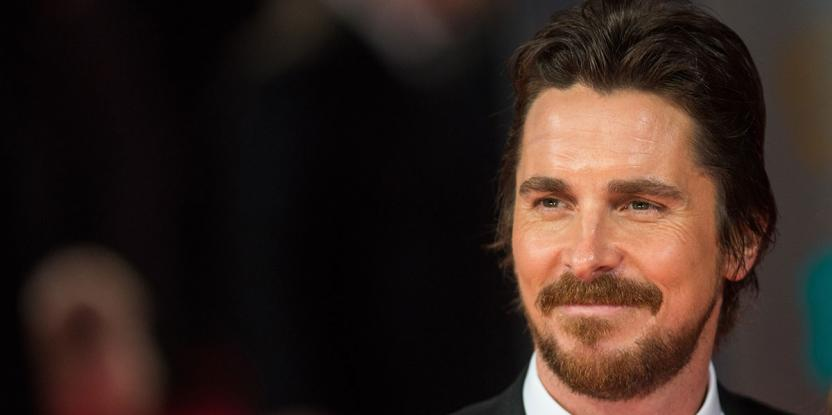 Christian Bale Turned Down a Fourth Installment of Batman, Here's Why