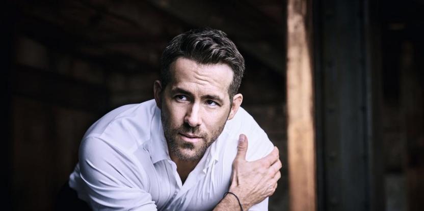 Ryan Reynolds Shared He Got a Bad Haircut in Abu Dhabi While Filming 6 Underground