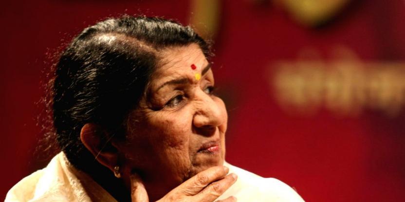 Lata Mangeshkar Health Update: The Legendary Singer is Recovering even as Fans Wait for her Return