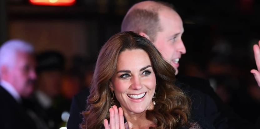 Kate Middleton is the Mastermind Behind the Mental health Campaign by the Young Royals