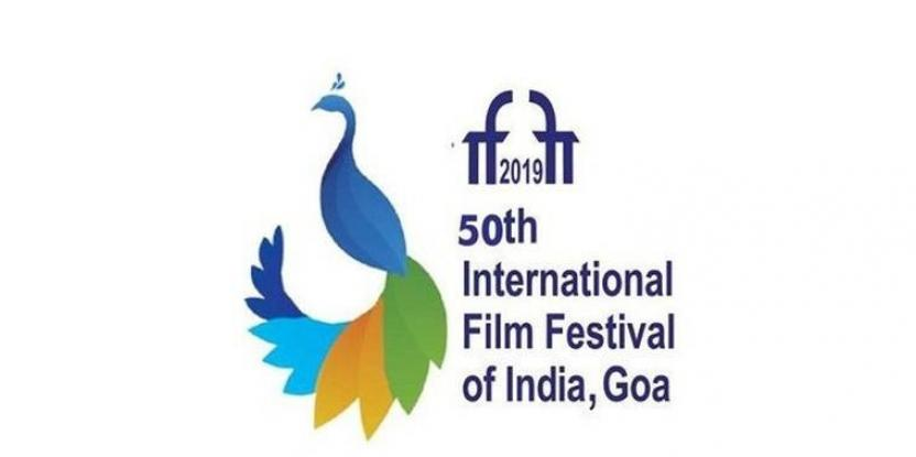 IFFI Goa: The Film Festival Where Everything Went Wrong