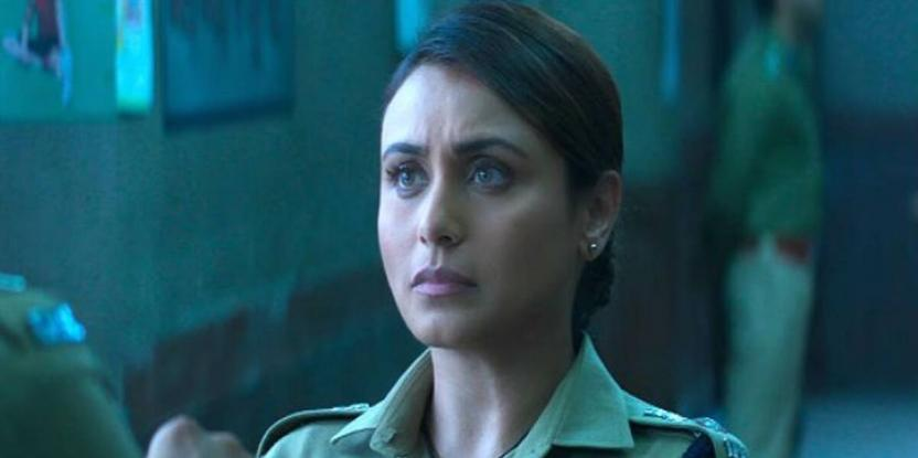 Rani Mukerji Starrer Mardaani 2 Removes the Reference to Rajasthan. Find Out Why