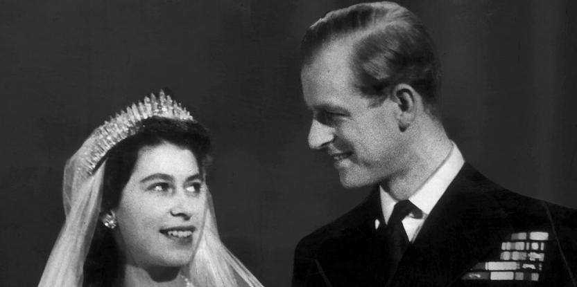 Queen Elizabeth and Prince Phillip's Wedding: Things You Need to Know