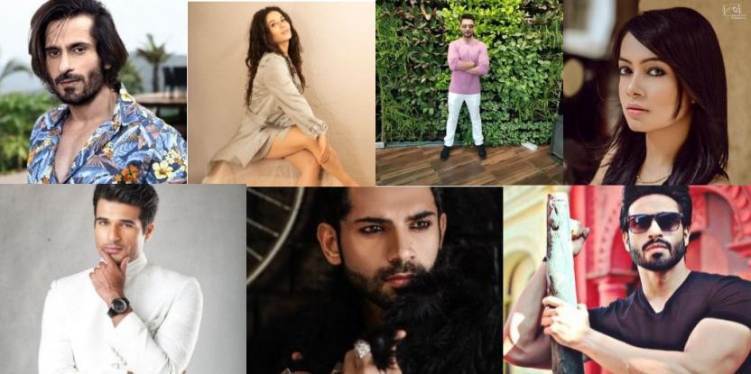 World Television Day: Stars Remember Their First Encounter With Television