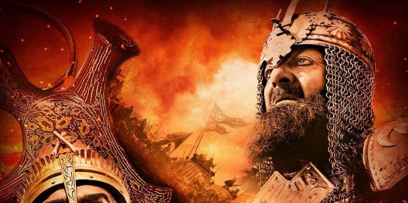 Ashutosh Gowariker's Top 5 Films