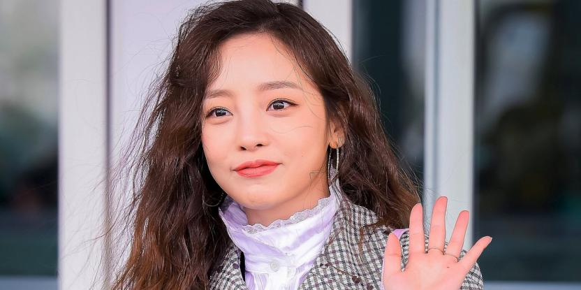Goo Hara: 28-year-old South Korean Singer Found Dead at Her Home in Seoul