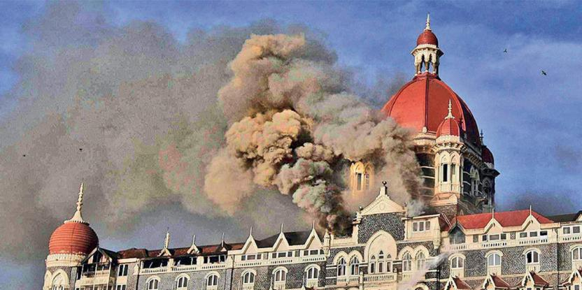 26/11 Mumbai Attacks: Bollywood Stars Look Back at Historic Tragedy that Killed Hundreds 11 Years Ago