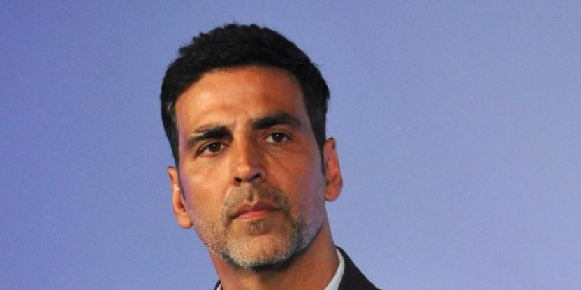 Akshay Kumar Slammed for Not Taking Bollywood's Sexism Seriously