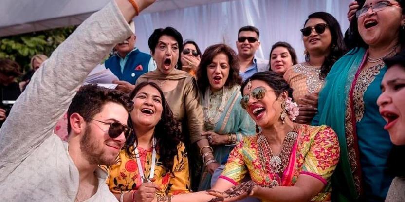 Priyanka Chopra-Nick Jonas' Marriage: What Makes it So Strong