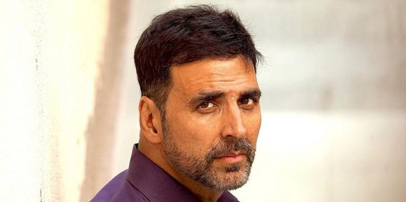 Akshay Kumar is Giving Up his Canadian Passport for an Indian one. Here is Why!