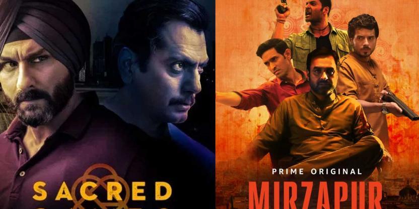 Netflix versus Amazon Prime Video: Which Platform Offers a Better Option?