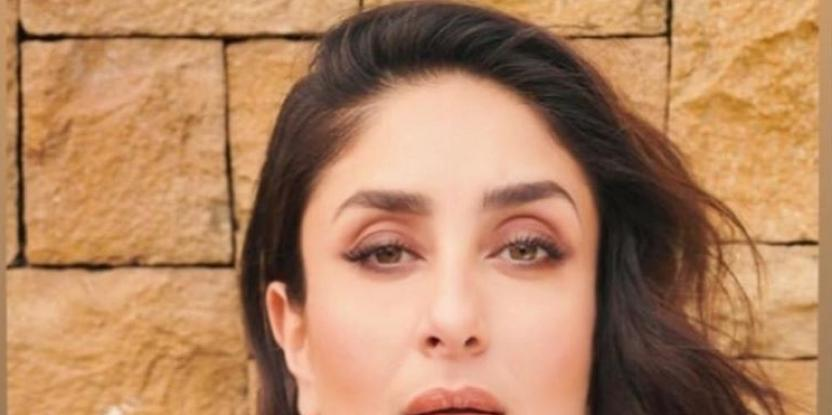 Kareena Kapoor Makes Major Fashion Faux Pas at Recent Event; Check it Out Here