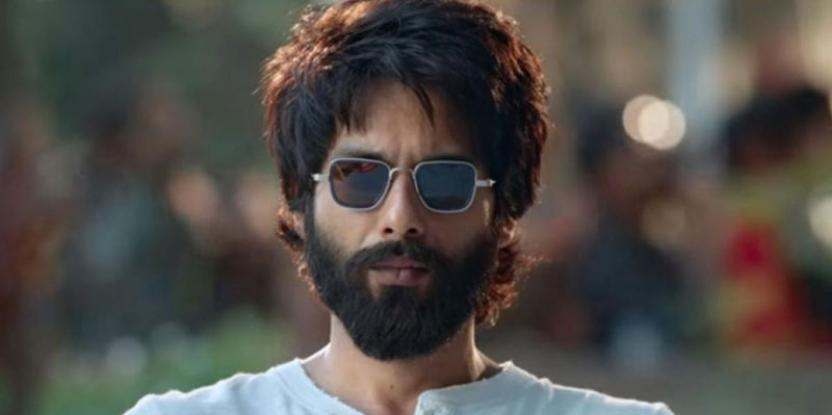 Kabir Singh, Zero, Dhoom 3: Worst Bollywood Films of the Decade