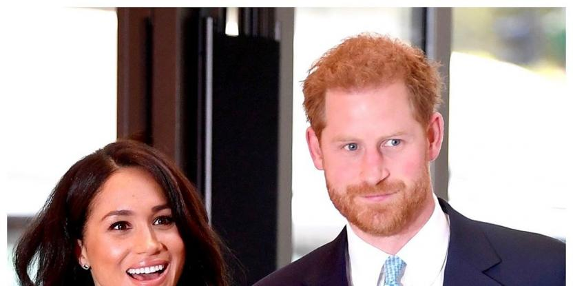 Prince Harry Breaks Silence Over Royal Exit, Feels 'Deeply Saddened'