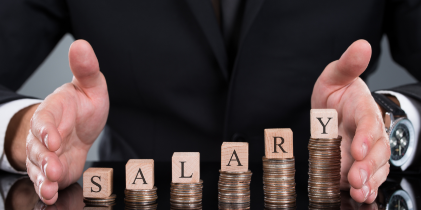UAE Salary Guide: Here's What Your Income Should be in 2020