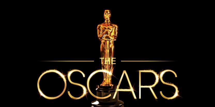 Oscars 2020 Shorlists: Academy Announces Contenders in Nine Award Categories