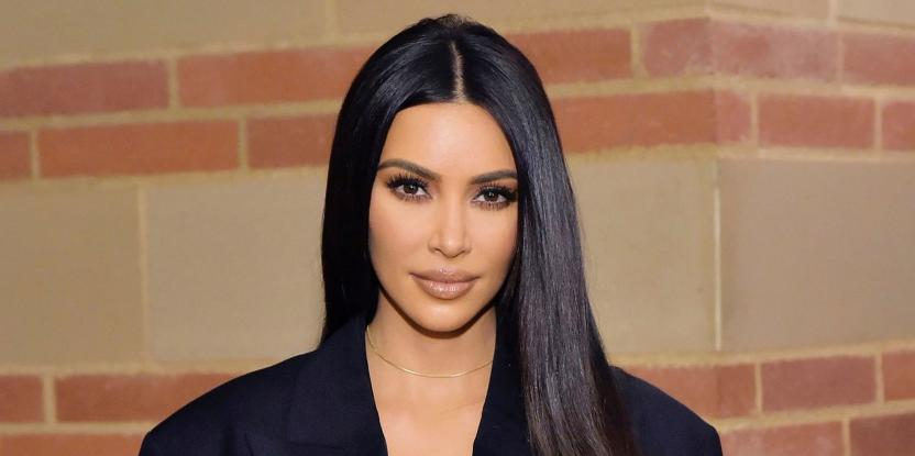 Kim Kardashian To Beyonce: Celebrities Who Swear By These Fad Diet For Weightloss