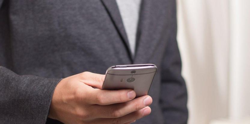 ToTok Can Still be Downloaded on Phones in UAE