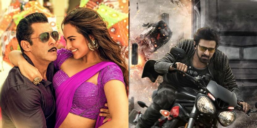 10 Worst Bollywood Films of 2019