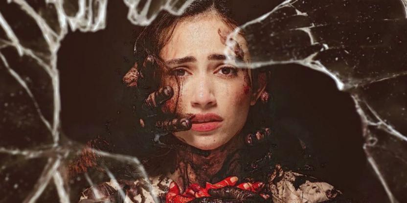 Ruswai Episode 26: Sameera Fights for Warda as Hamza Abandons His Marriage