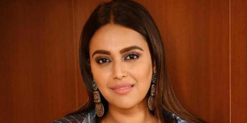 JNU Attacks: Swara Bhaskar, Twinkle Khanna, Shabana Azmi and Others Express Outrage
