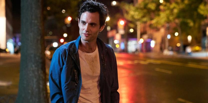 Netlfix YOU Season 2: Penn Badgely Opens Up About Joe Goldberg Being a Different Man in the Second Season