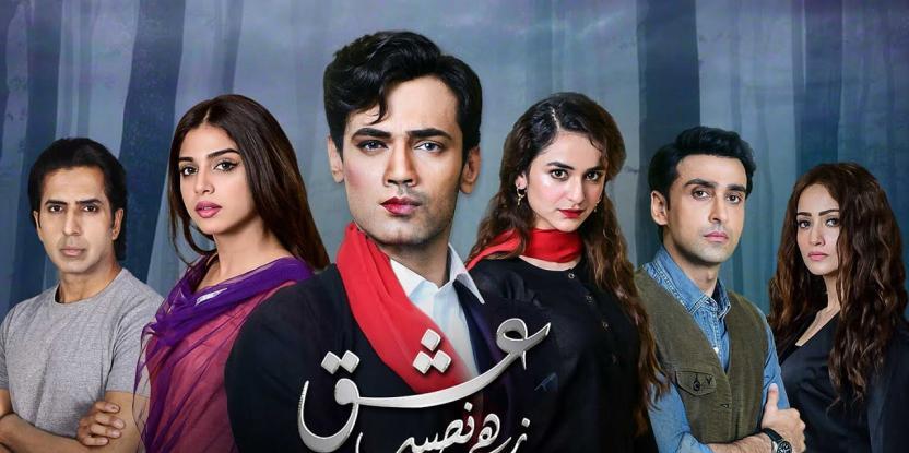 Ishq Zahe Naseeb, Episode 27:  Goher Begins To Dig Deeper Into Sameer's Psyche