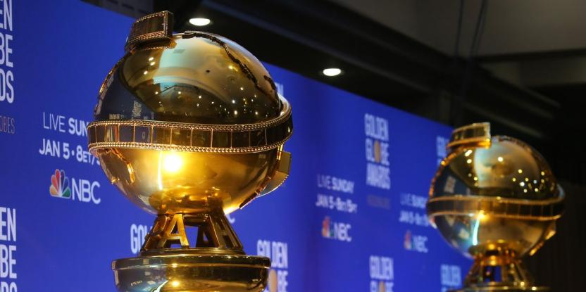 Golden Globe Awards 2020: All You Need To Know About The Ceremony Tonight
