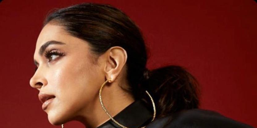 Deepika Padukone Turns 34: Will the Chhapaak Actress Become a Mum this Year?