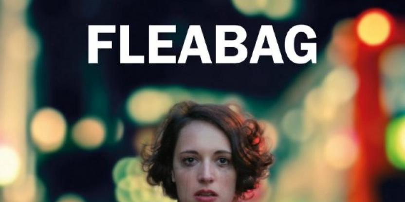 Fleabag on Amazon Prime Video: Why It Makes Sense That It's One of the Best Shows of the Decade