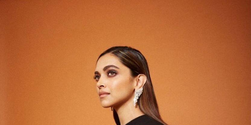 "Deepika Padukone on Ongoing JNU Protests, ""I Feel Proud"""