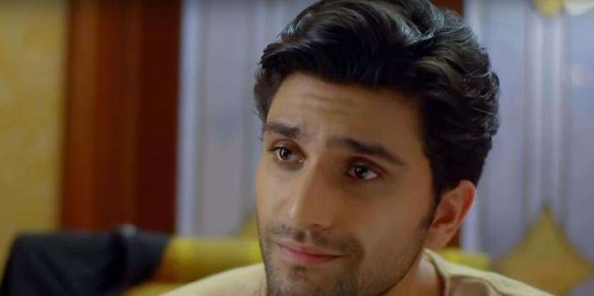 Ye Dil Mera Episode 11 Review and Recap: The Truth Reveals!
